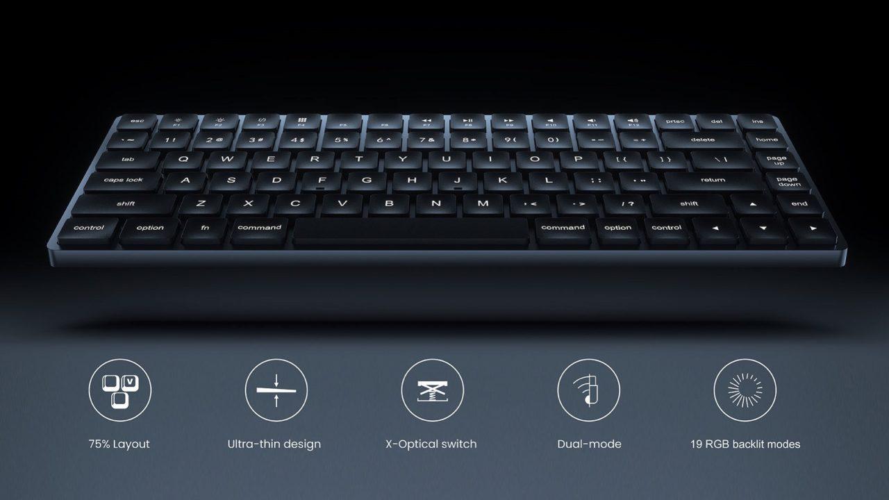 Vissles LP85 keyboard 01 (1)